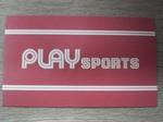 PLAY SPORTS.jpg